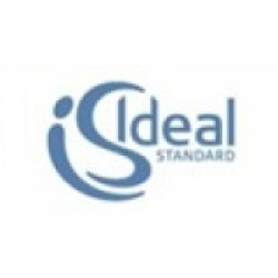 ideal standard παλια μοντελα
