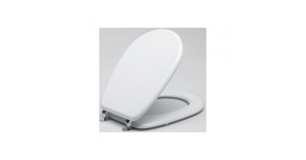 Pl 3004 ideal standard liuto for Ideal standard liuto