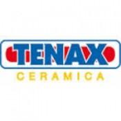 TENAX - SIMI
