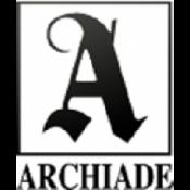 ARCHIADE
