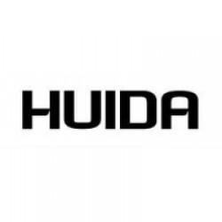 HUIDA
