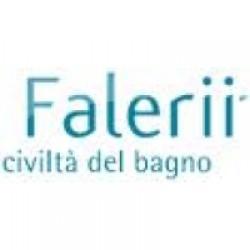 FALERII