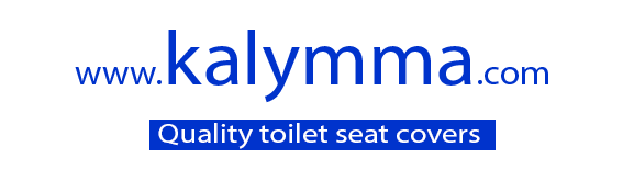 kalymma.com